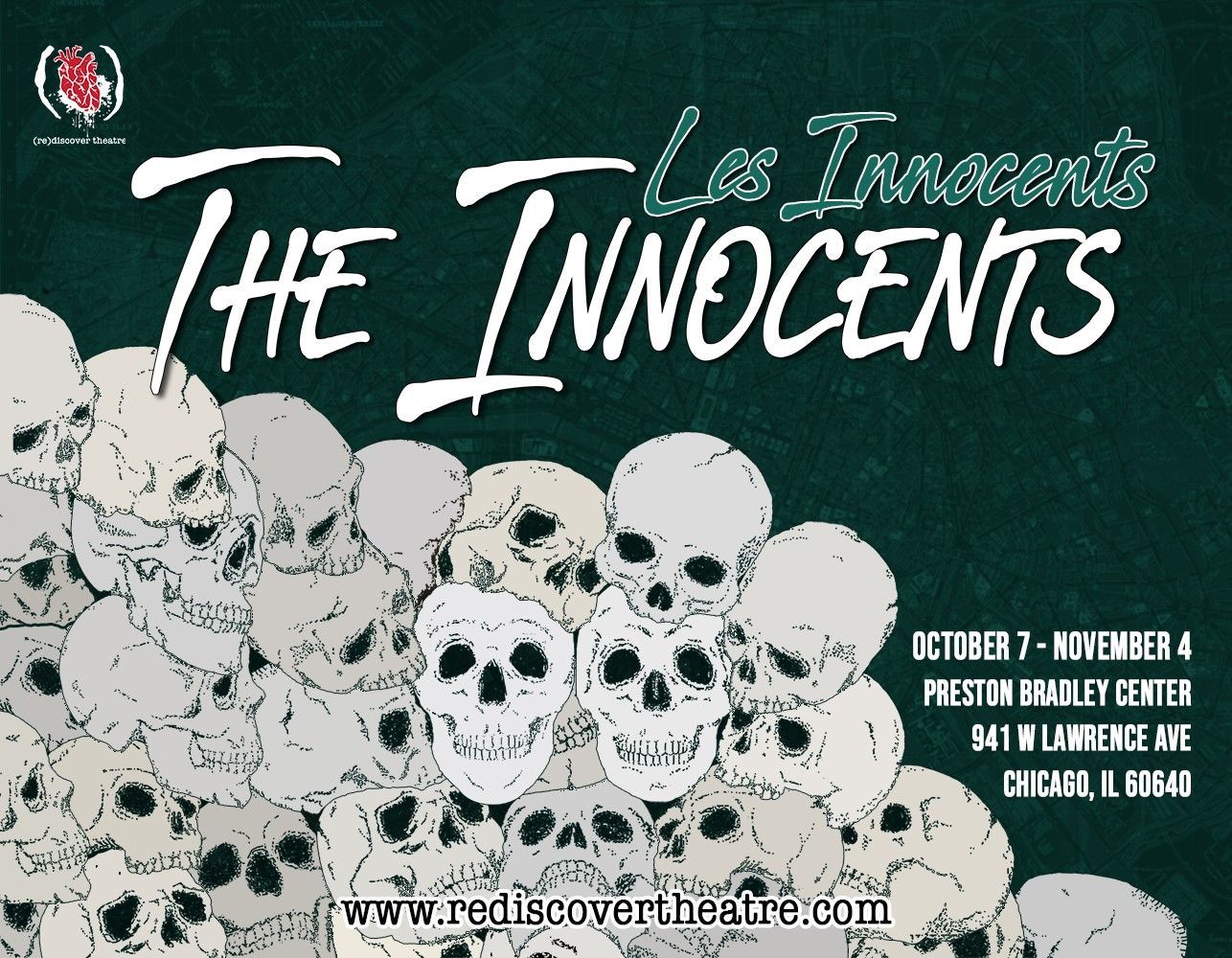 innocents-03.jpg