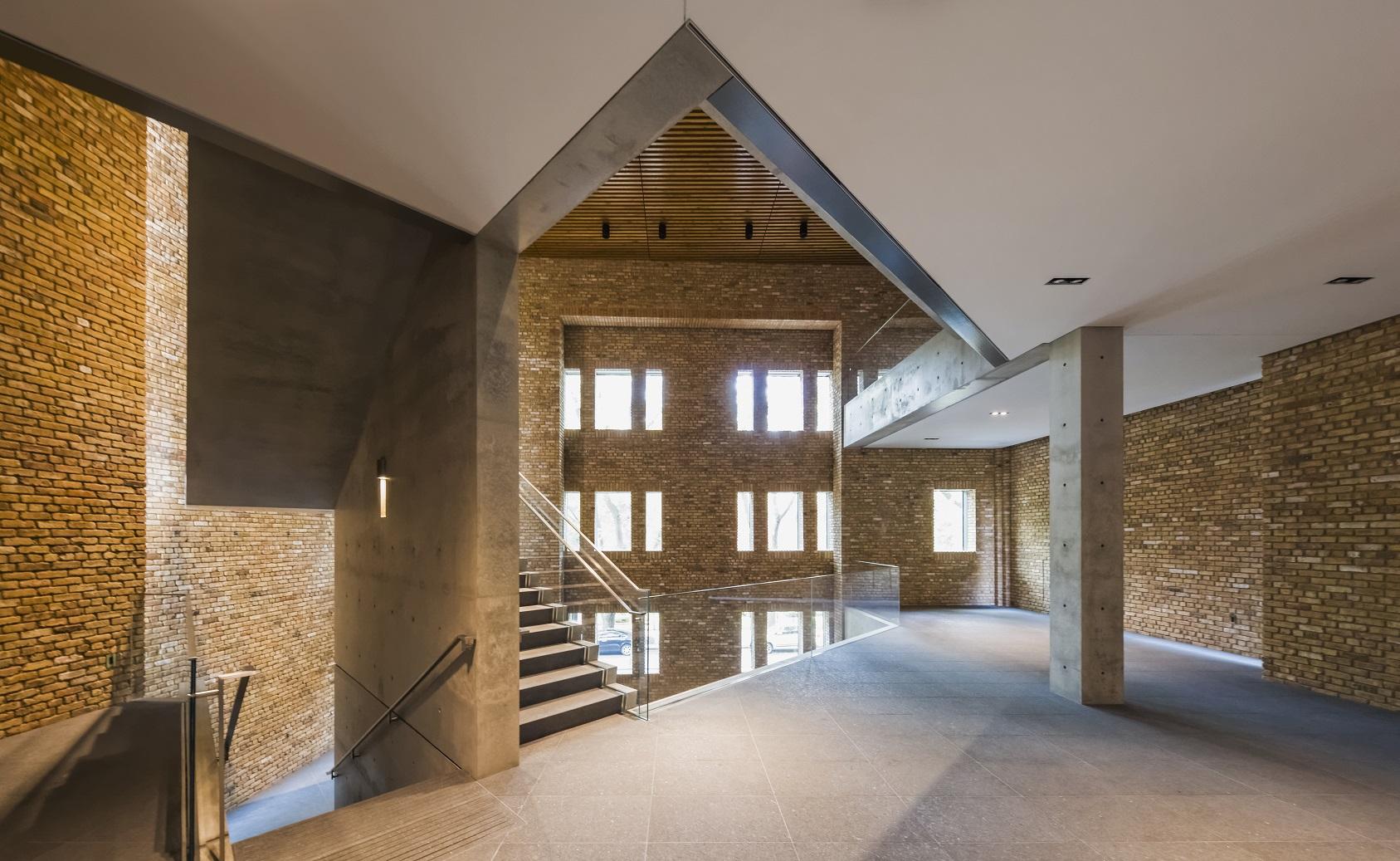Tadao Ando. © Jeff Goldberg-Esto (6).jpg