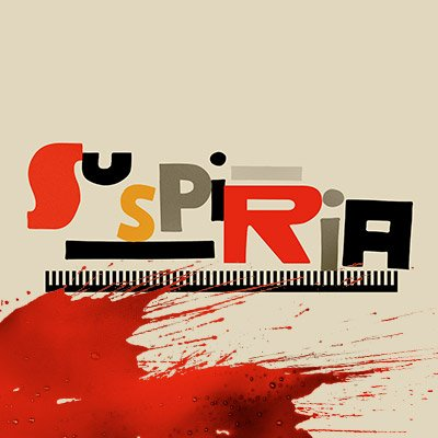 suspiria-poster99.jpg