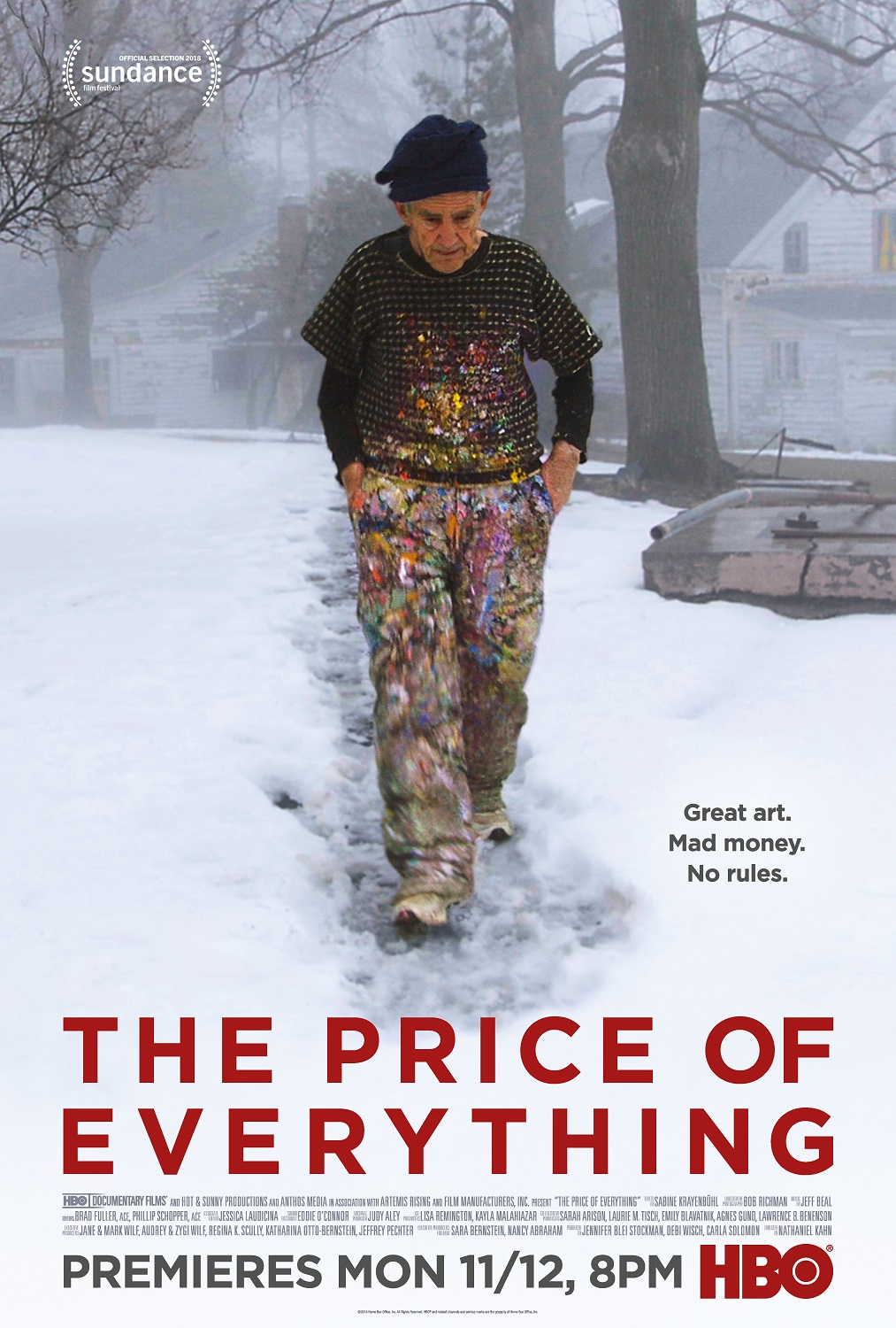 THE PRICE OF EVERYTHING poster.jpg