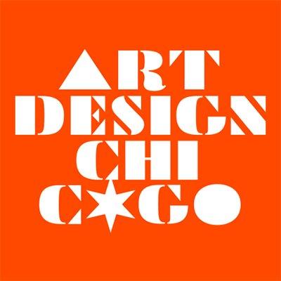 ArtDesignChilogo.jpg