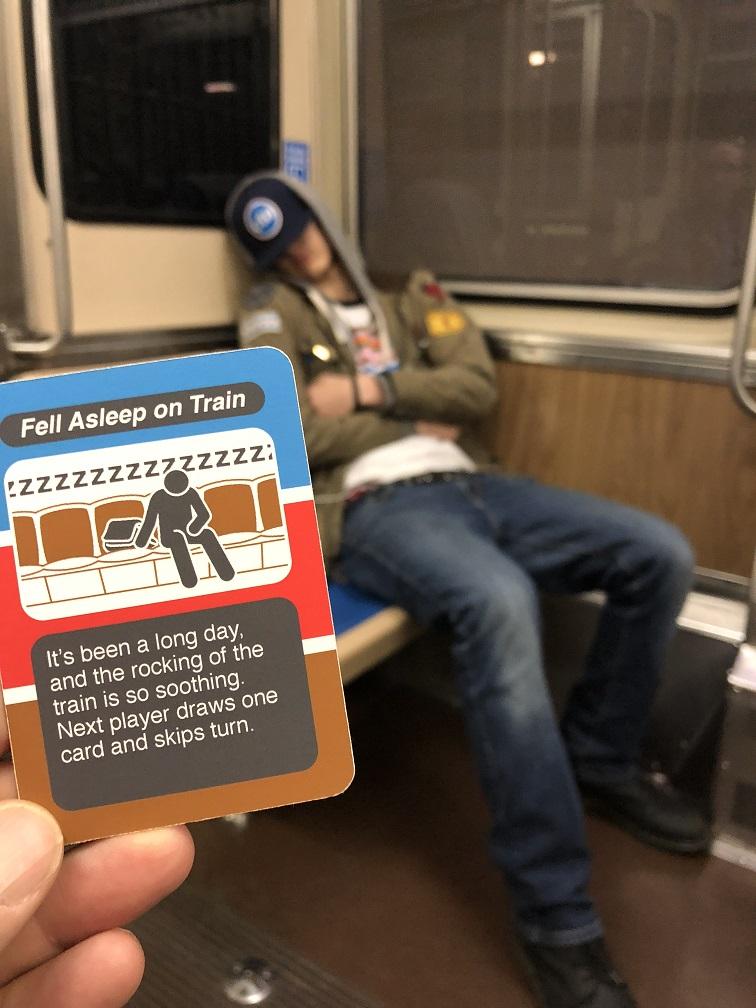 2_LOOP The Elevated Card Game_Transit Tees.jpg