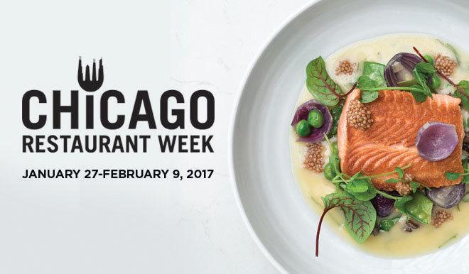 restaurantweek-2019.jpg