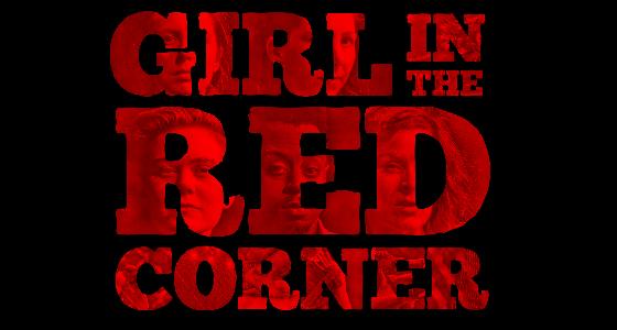 girlintheredcorner-show-block-1.jpg