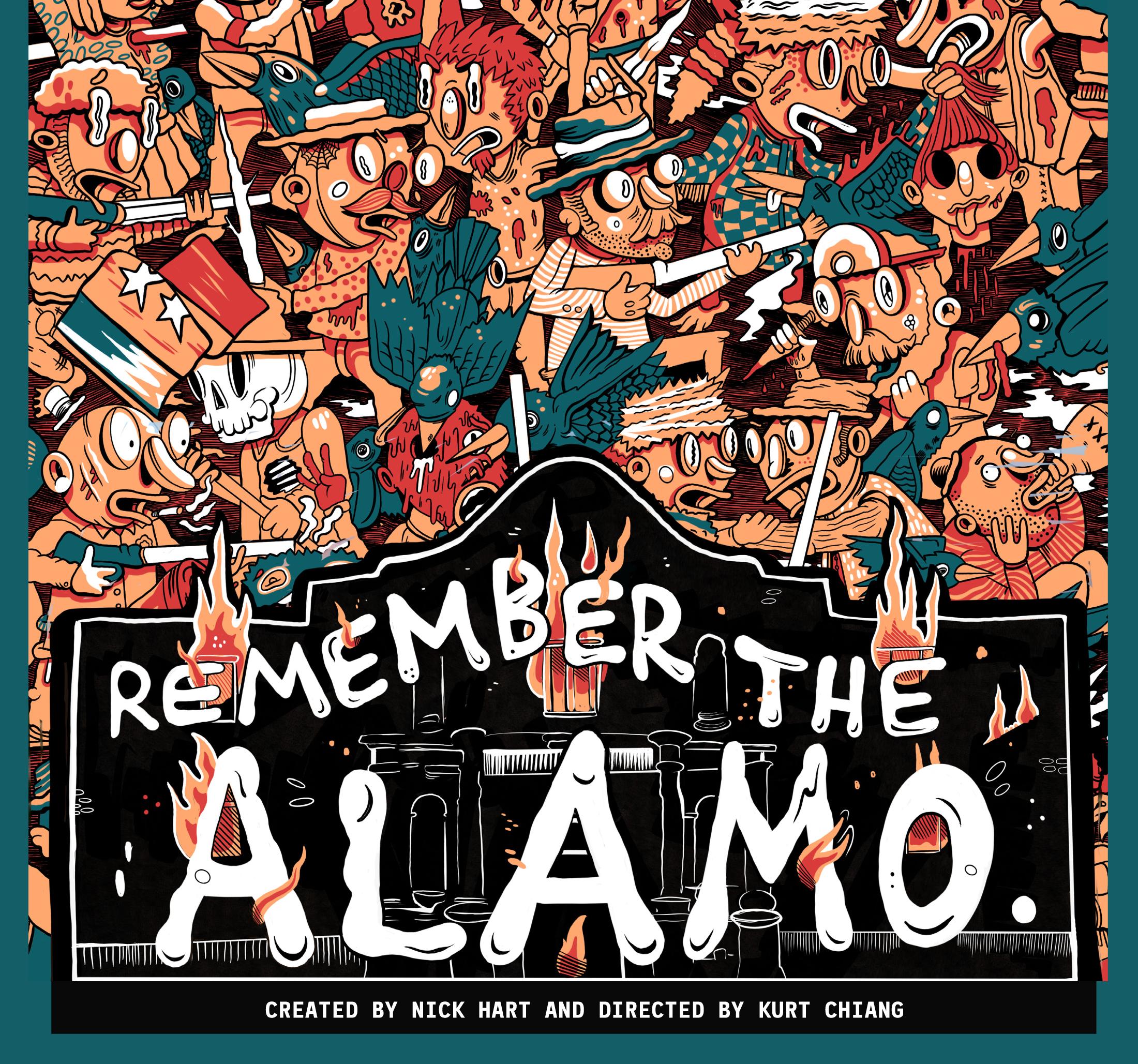 Remember the Alamo title.jpg