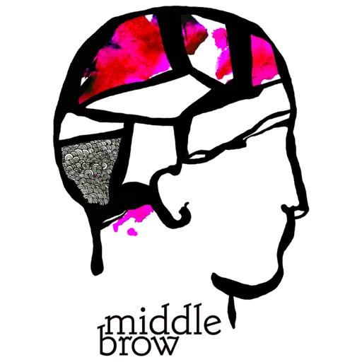 middlebrow-logo2.jpg