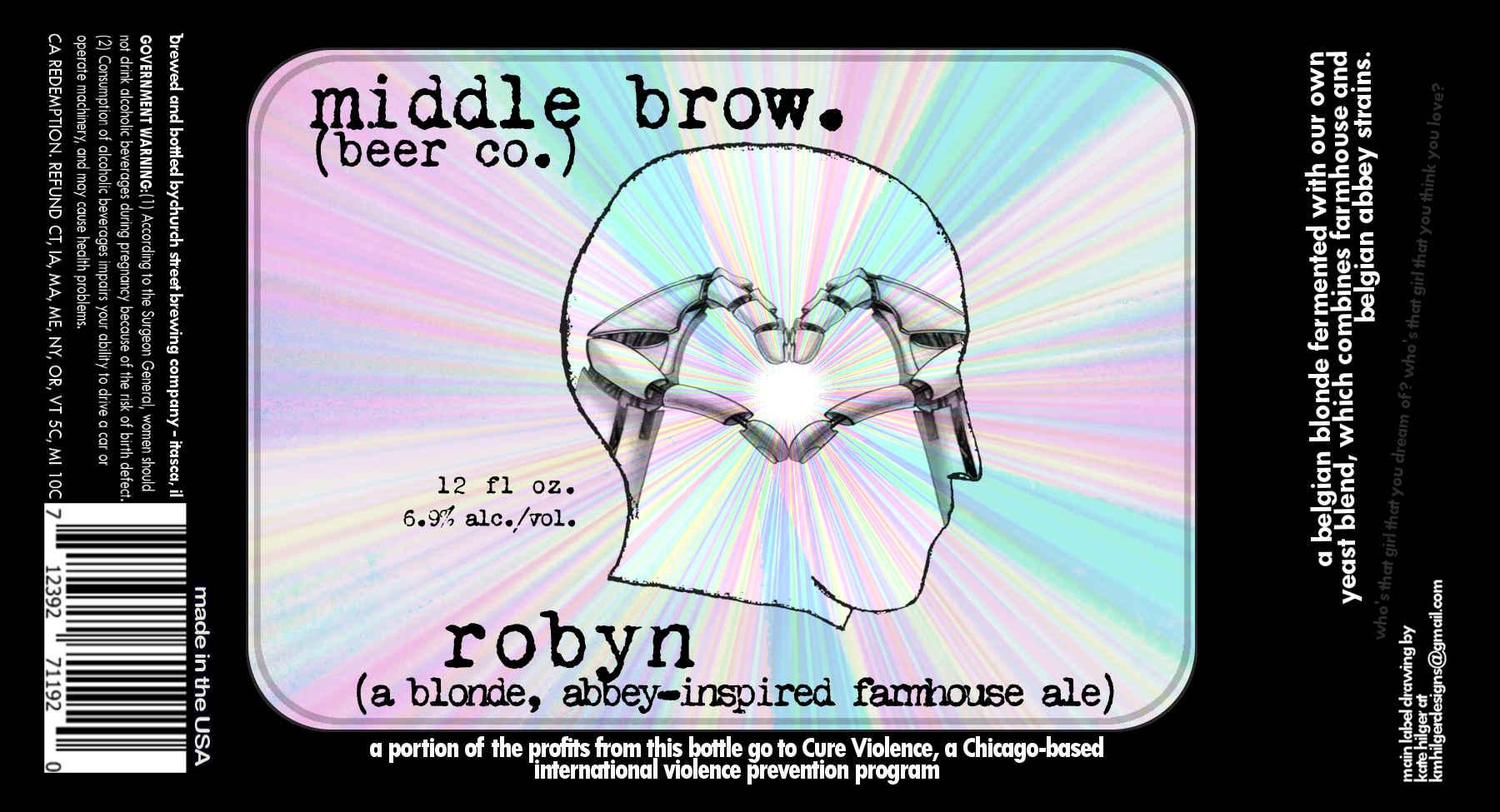 Middle-Brow-Robyn.jpg