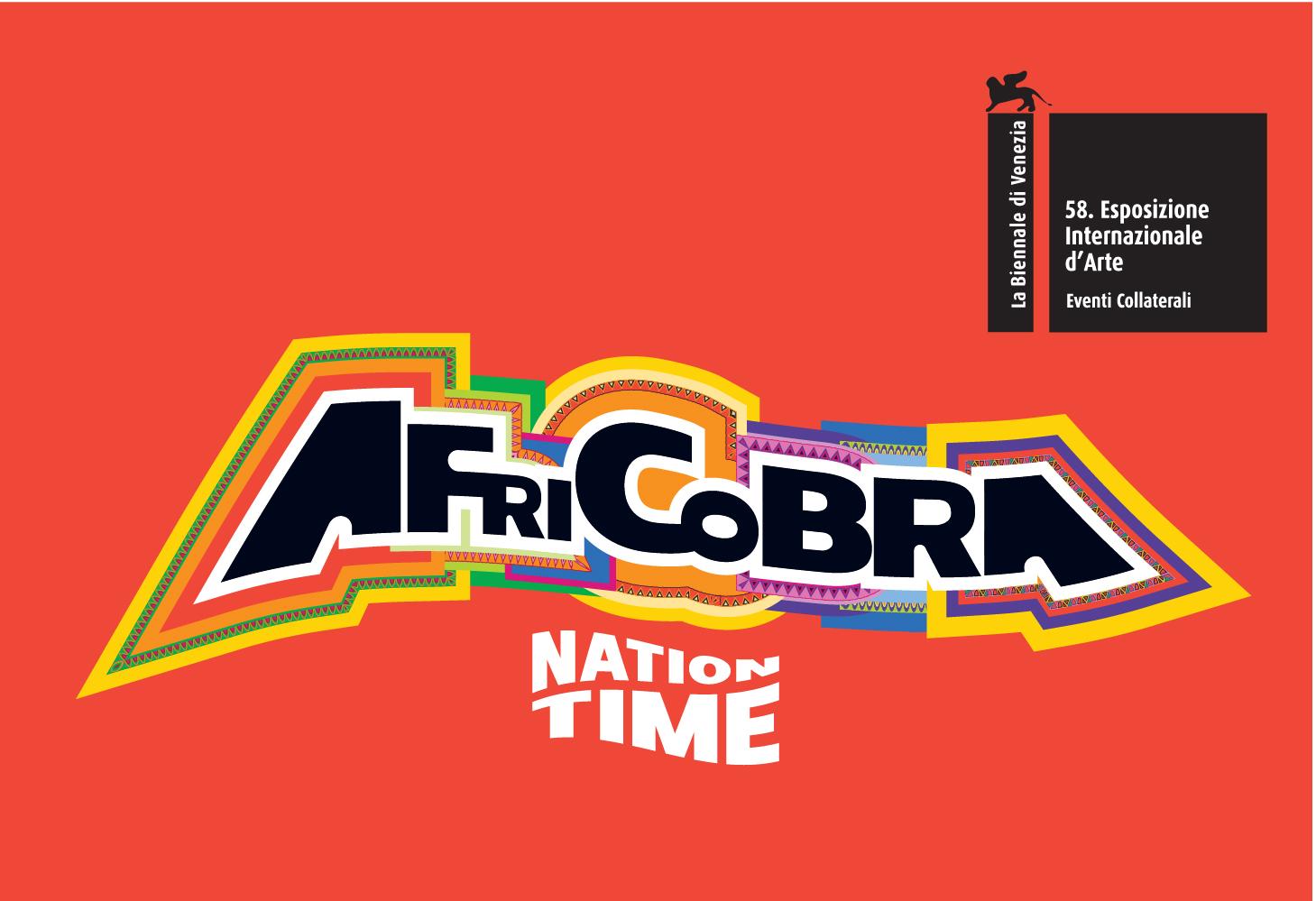 africobra-nationtime-01.jpg