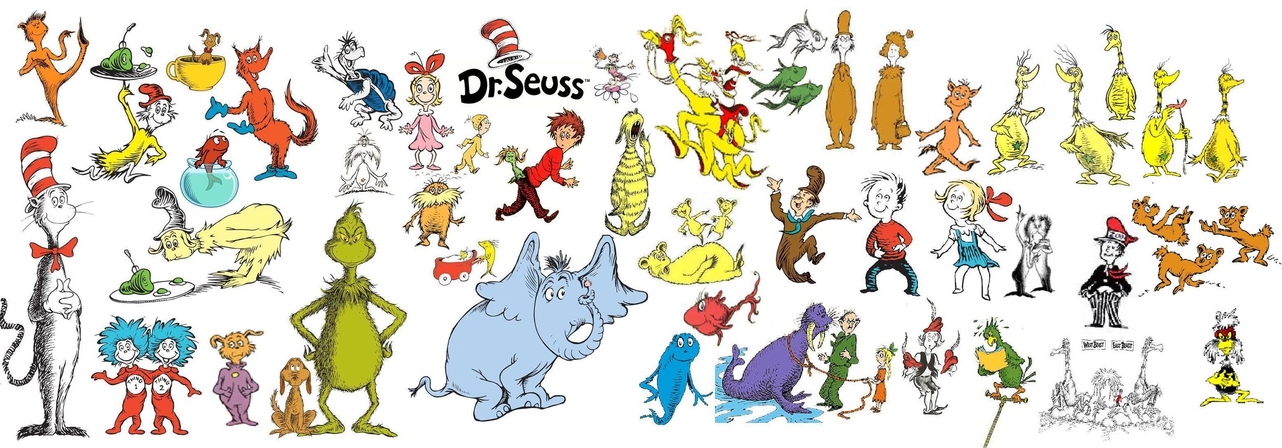 suess-cover-image-1.jpg