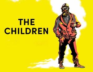 the-children-steppenwolf.jpg