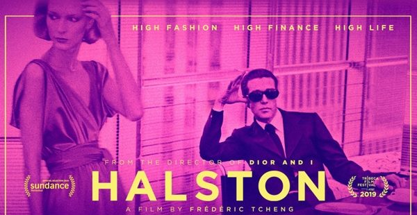 HALSTON-documentry-600x310.jpg