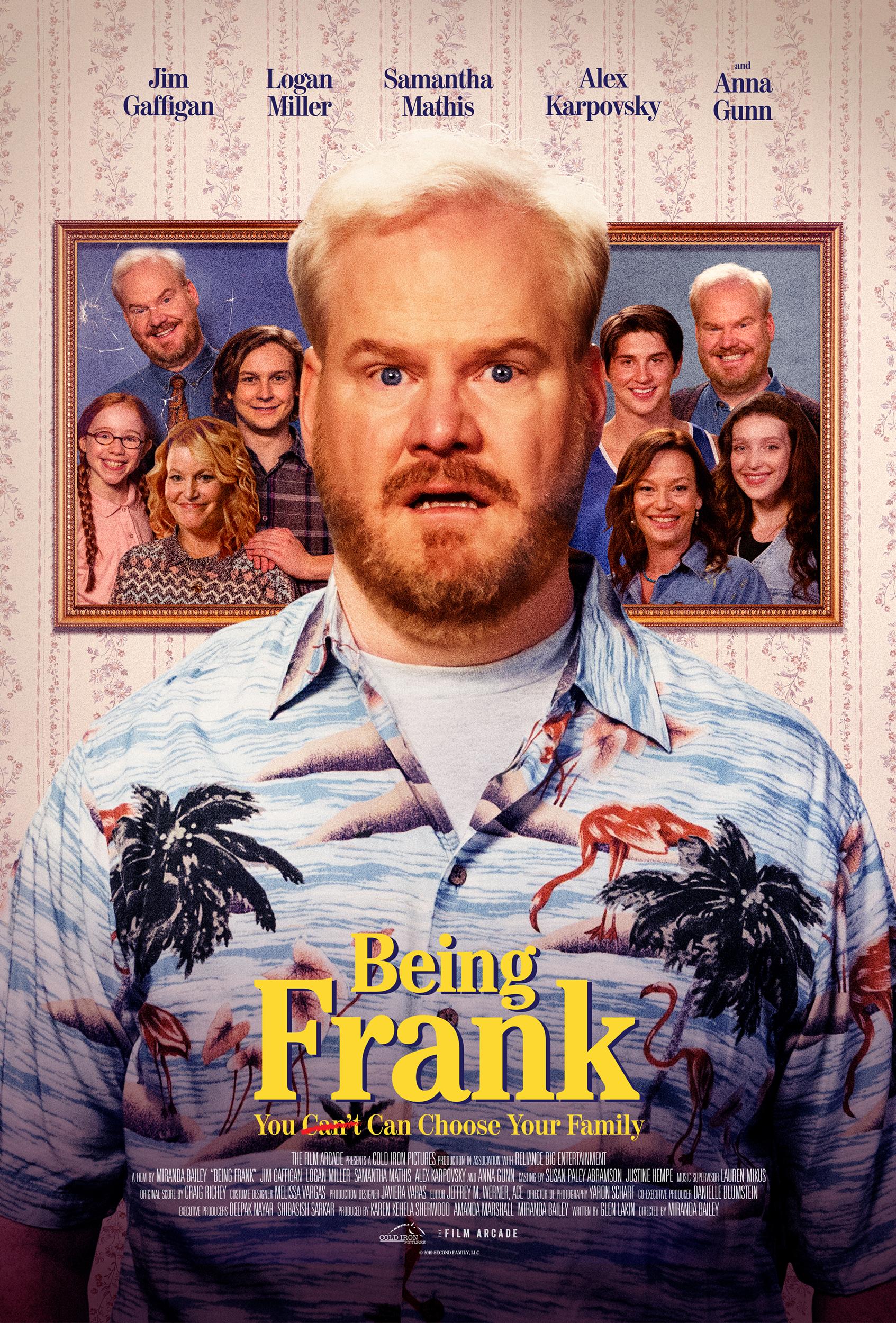 beingfrank_web.jpg