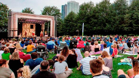 Chicago Shakespeare in the Parks.jpg