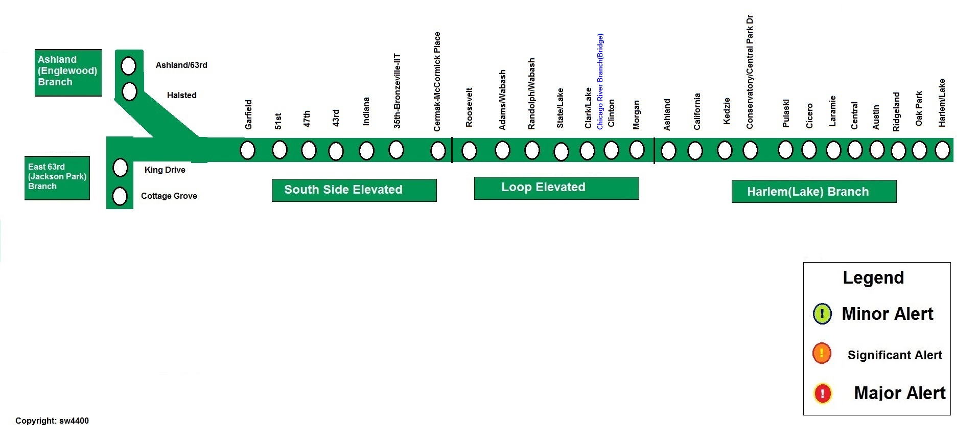 greenline-0`.jpg