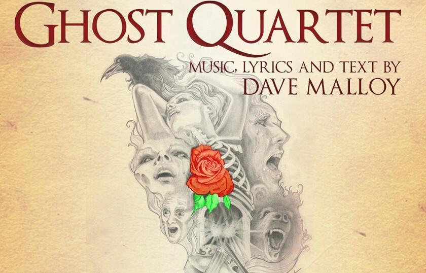 ghostquartet-poster.jpg