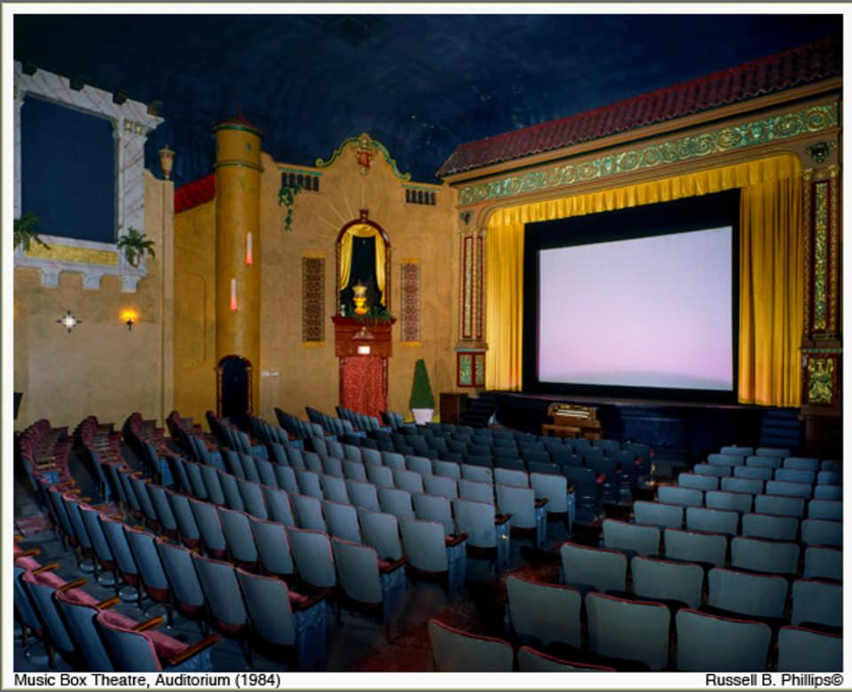 music box wide auditorium 1984 gold curtains.jpg