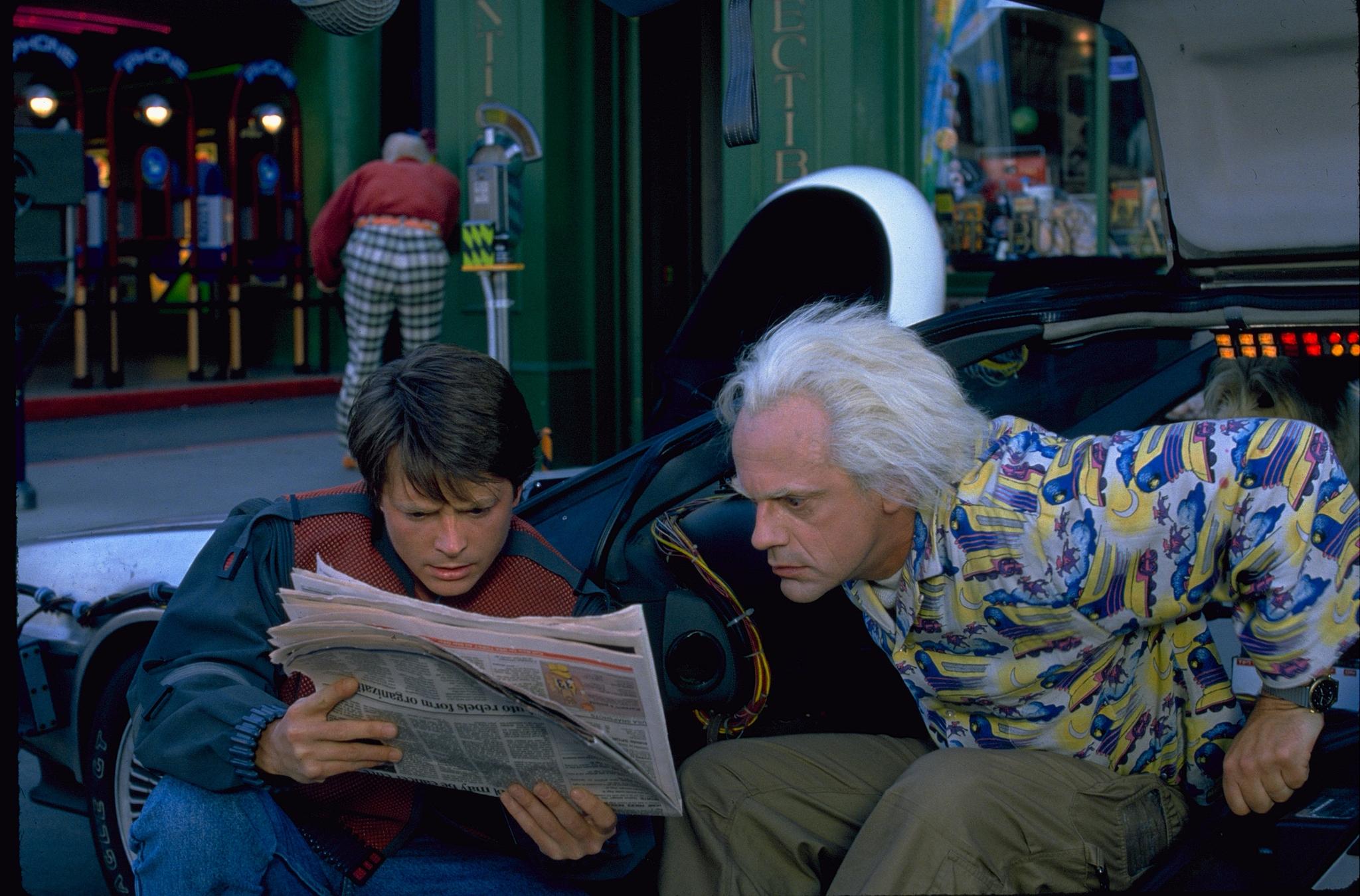 Back to the Future Part II_©1989 Universal City Studios Inc.jpg