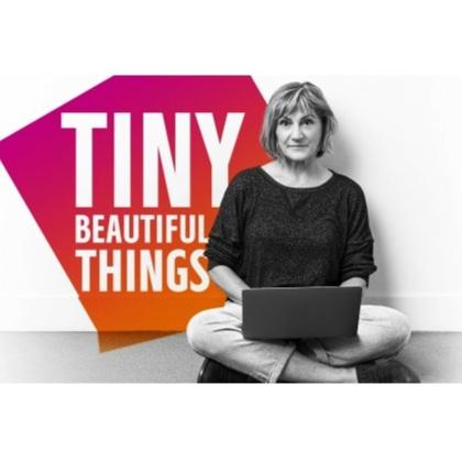 tiny-beautiful-things-46.jpg