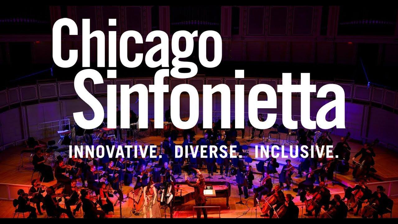 chicago_sinfonietta-poster.jpg