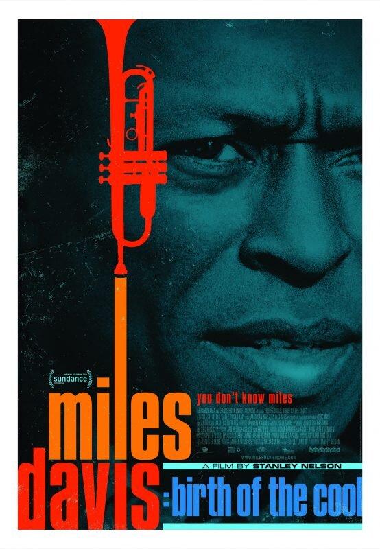miles-davis-birth-of-poster.jpg