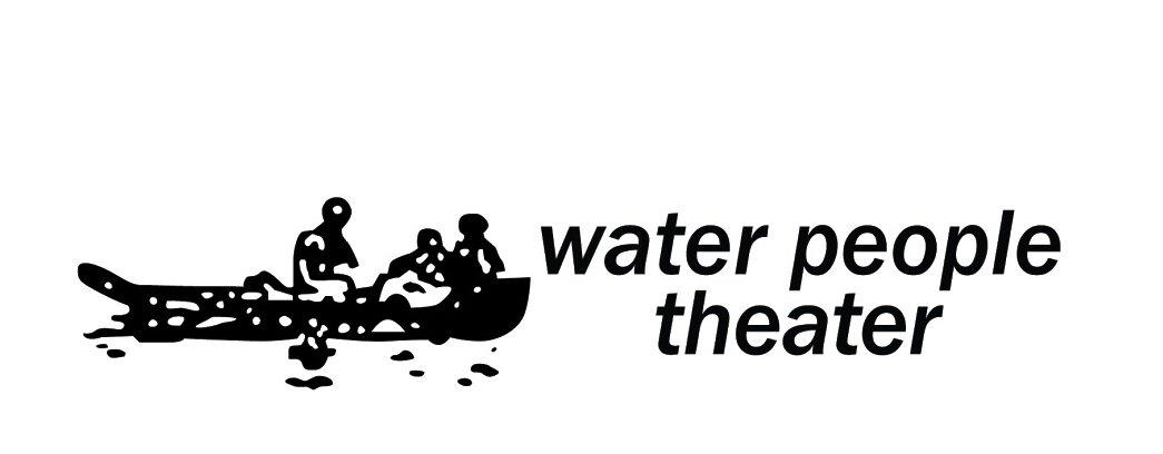 waterpeople-00.jpg