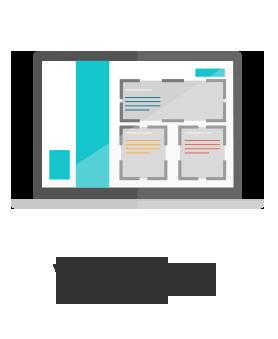 Website Development Services In Albuquerque   EZJ Online