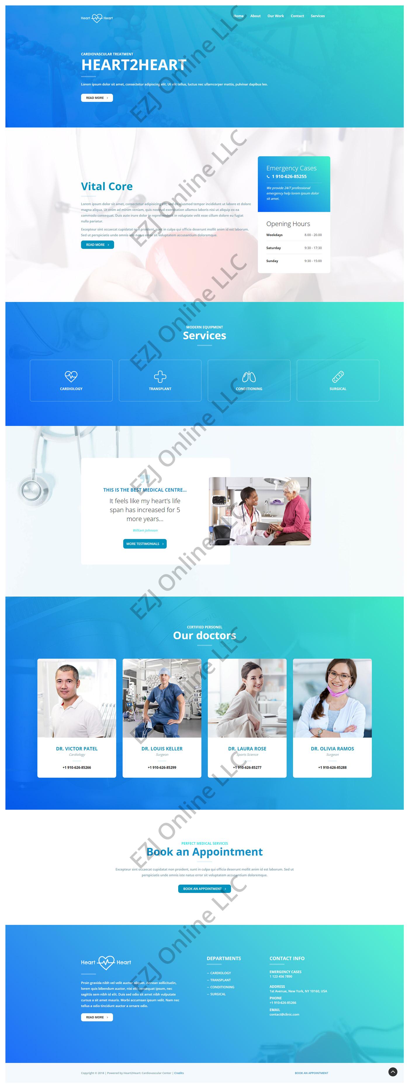Medica-1547471720.png