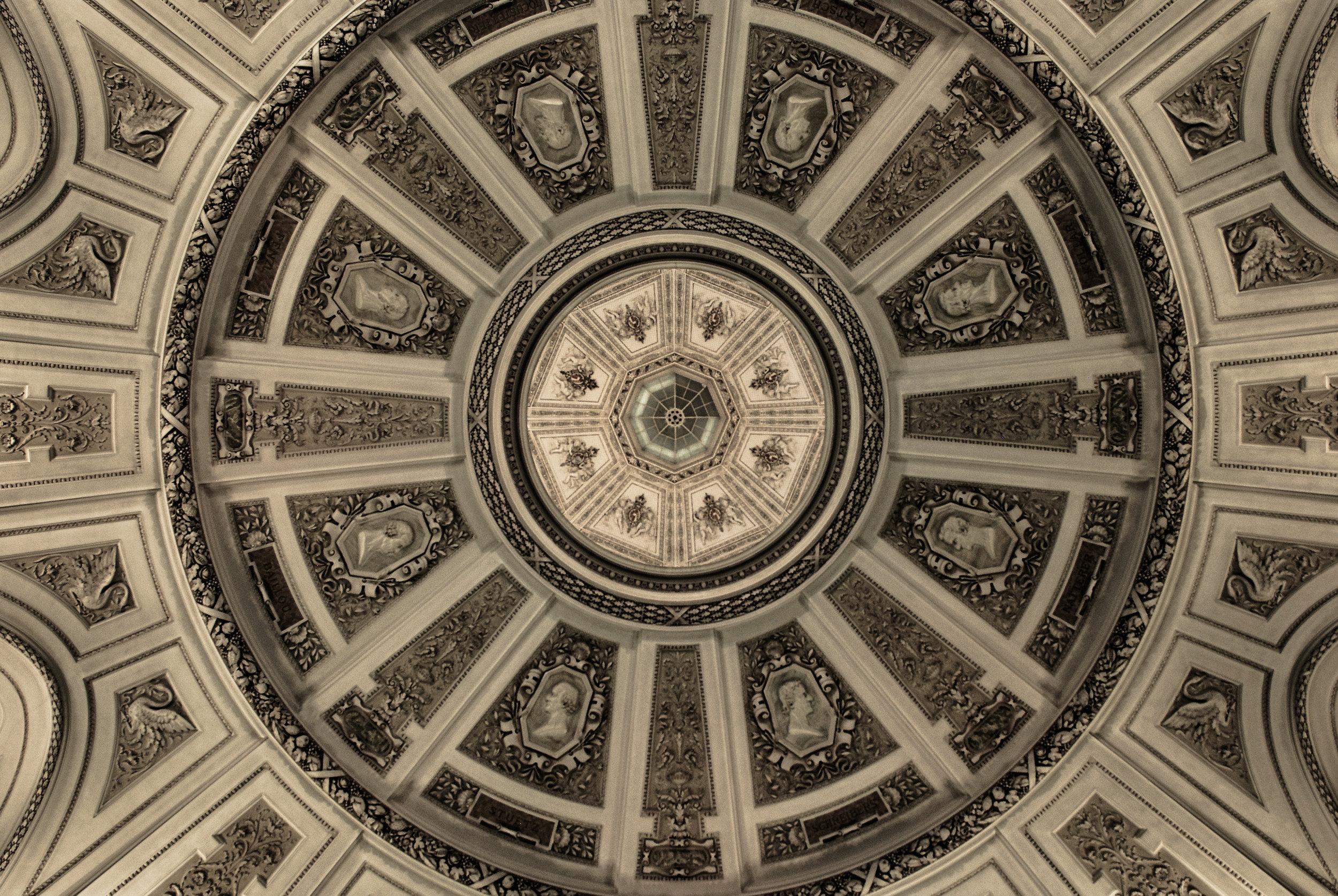 NHM Lobby Ceiling.jpg
