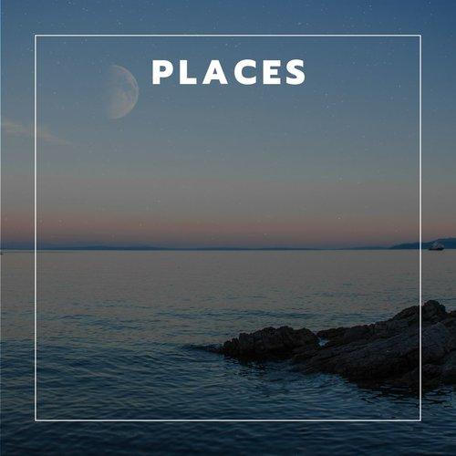 Places+Photography+Portfolio.jpeg