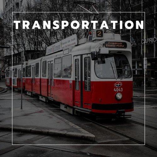 EZJ+Online+Transportation+Photography+Portfolio.jpeg