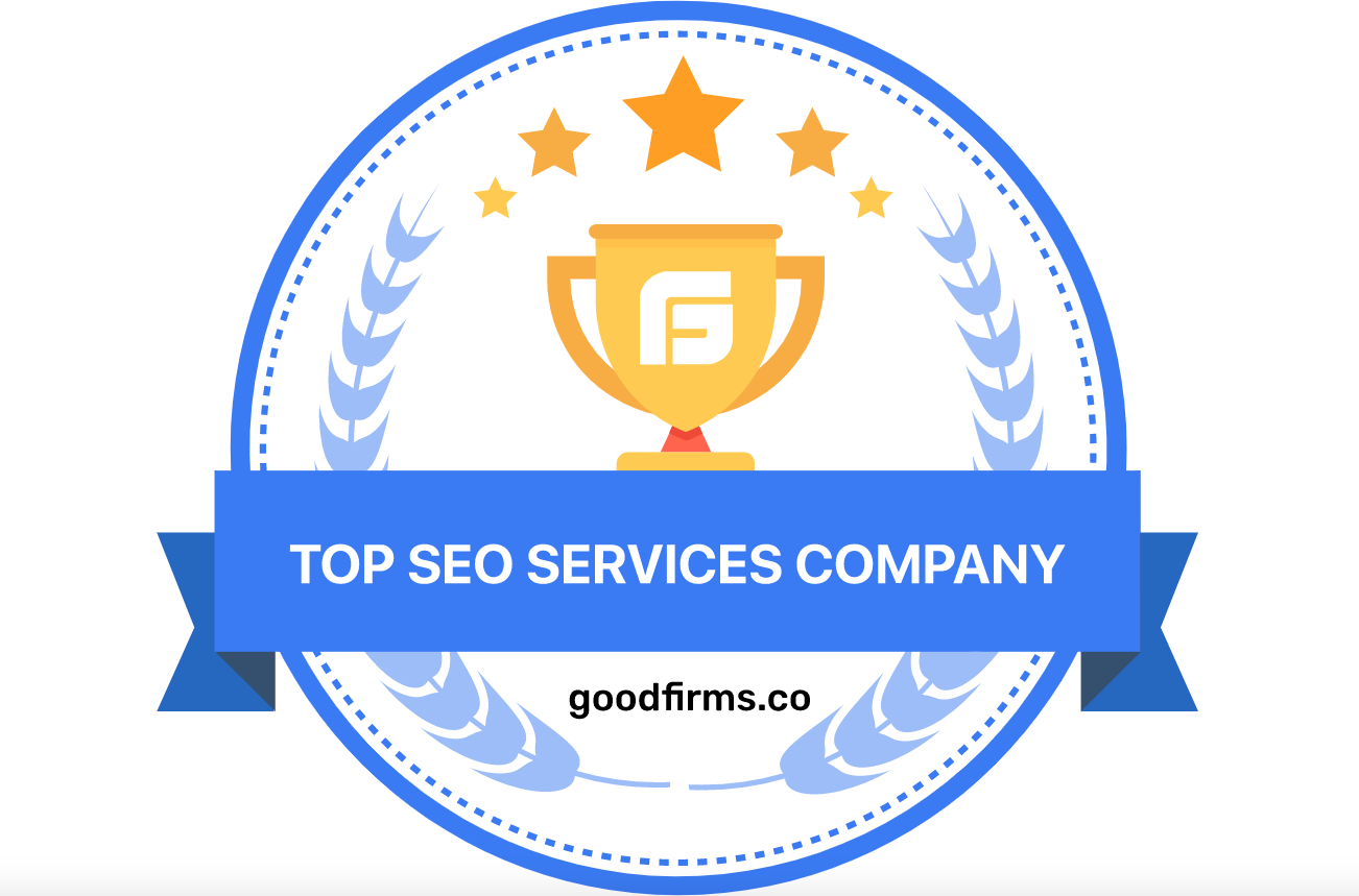 Top Albuquerque SEO Company - Our 5 step SEO methodology includes a full site assessment report, competitive analysis, custom SEO roadmap, on-page SEO, off-page SEO, and monthly campaign reporting and analytics. As an Albuquerque SEO Agency, we specialize in helping our clients use their website to acquire more targeted customers to their business.