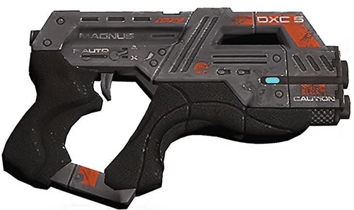 Mass-Effect-ME2-Carnifex-h1.jpg