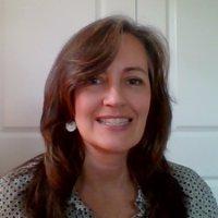 LEILA CARLSON - RESOURCE ASSOCIATE