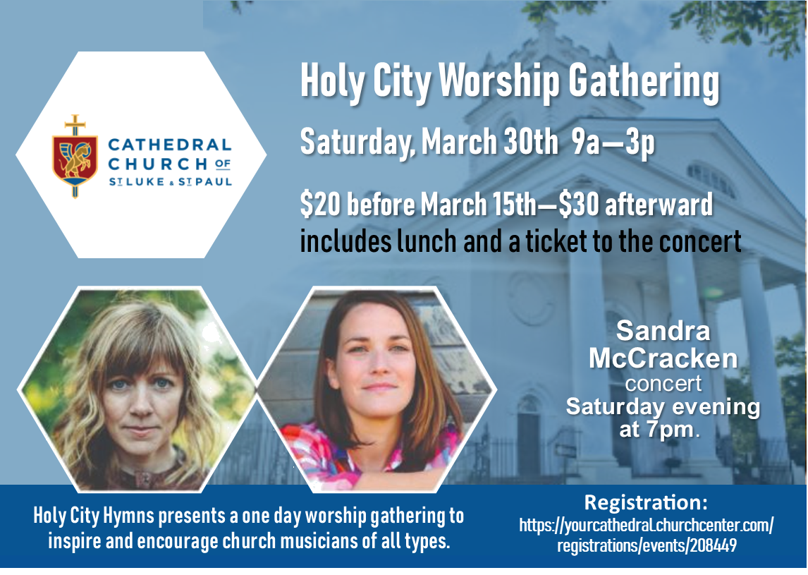 Holy City Worship Gathering.png