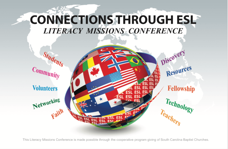 literacy missions conference.PNG