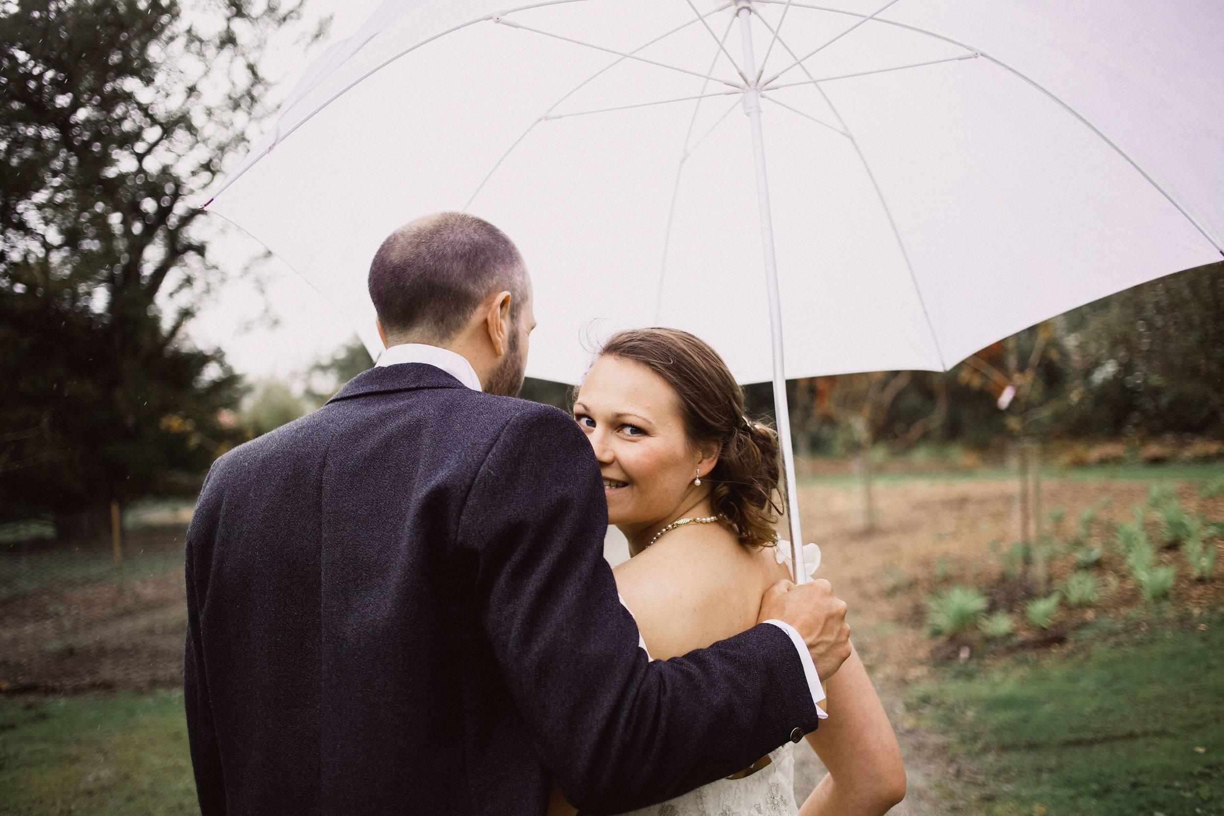Alex Gorham, Sea to Sky Weddings-15.jpg