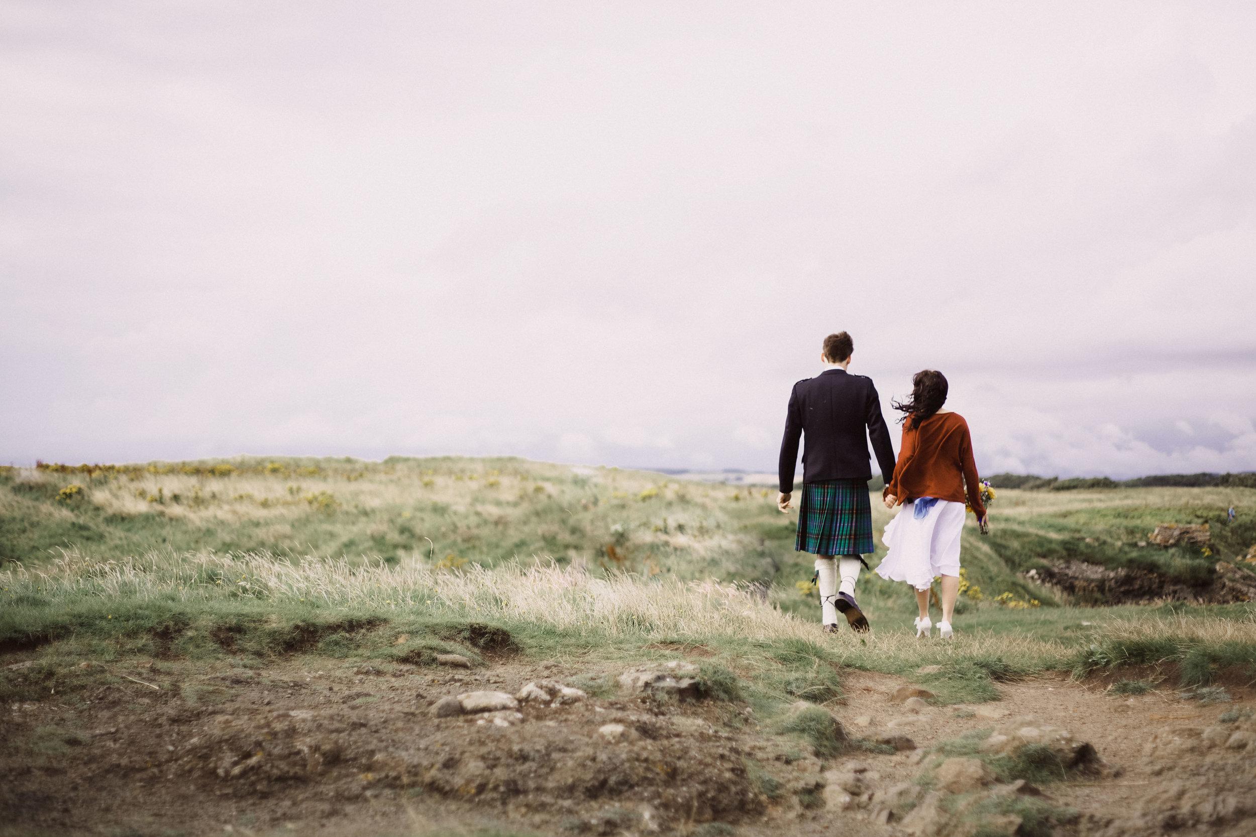 Alex Gorham, Sea to Sky Weddings-12.jpg