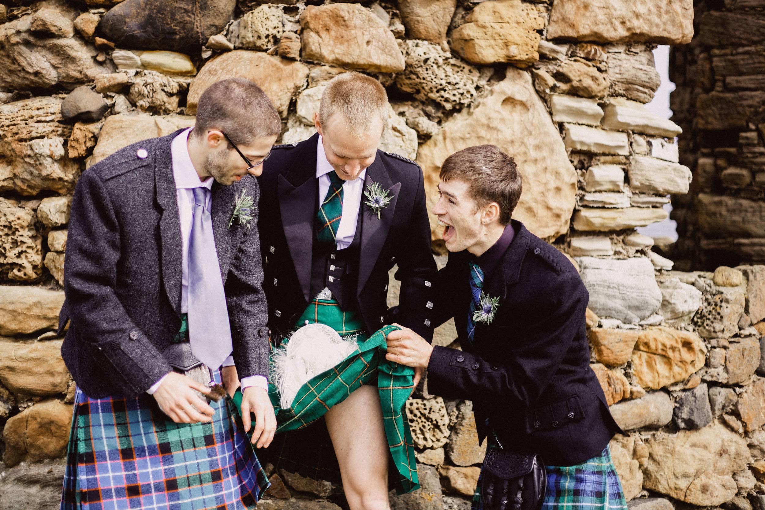 Alex Gorham, Sea to Sky Weddings-11.jpg