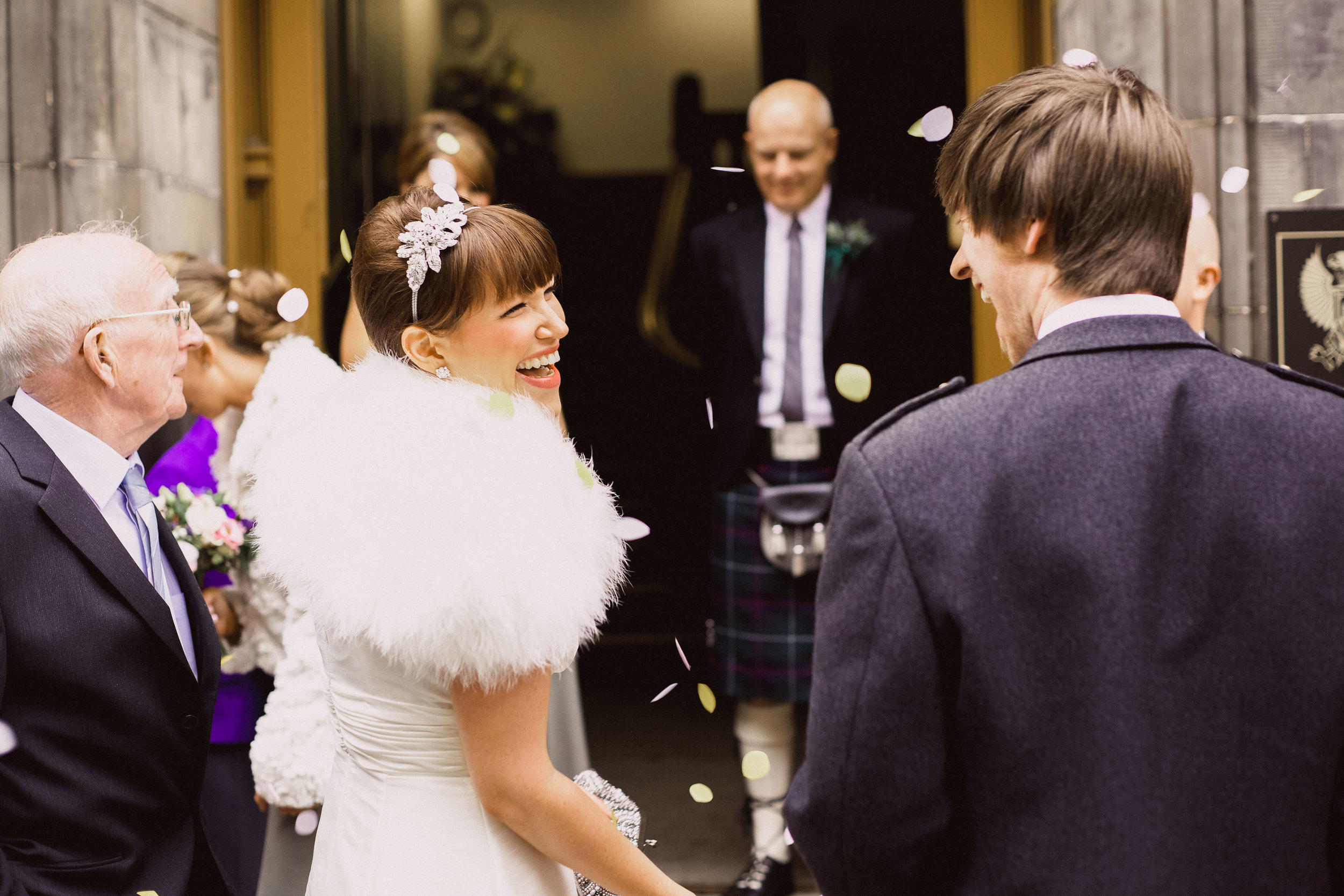Alex Gorham, Sea to Sky Weddings-5.jpg