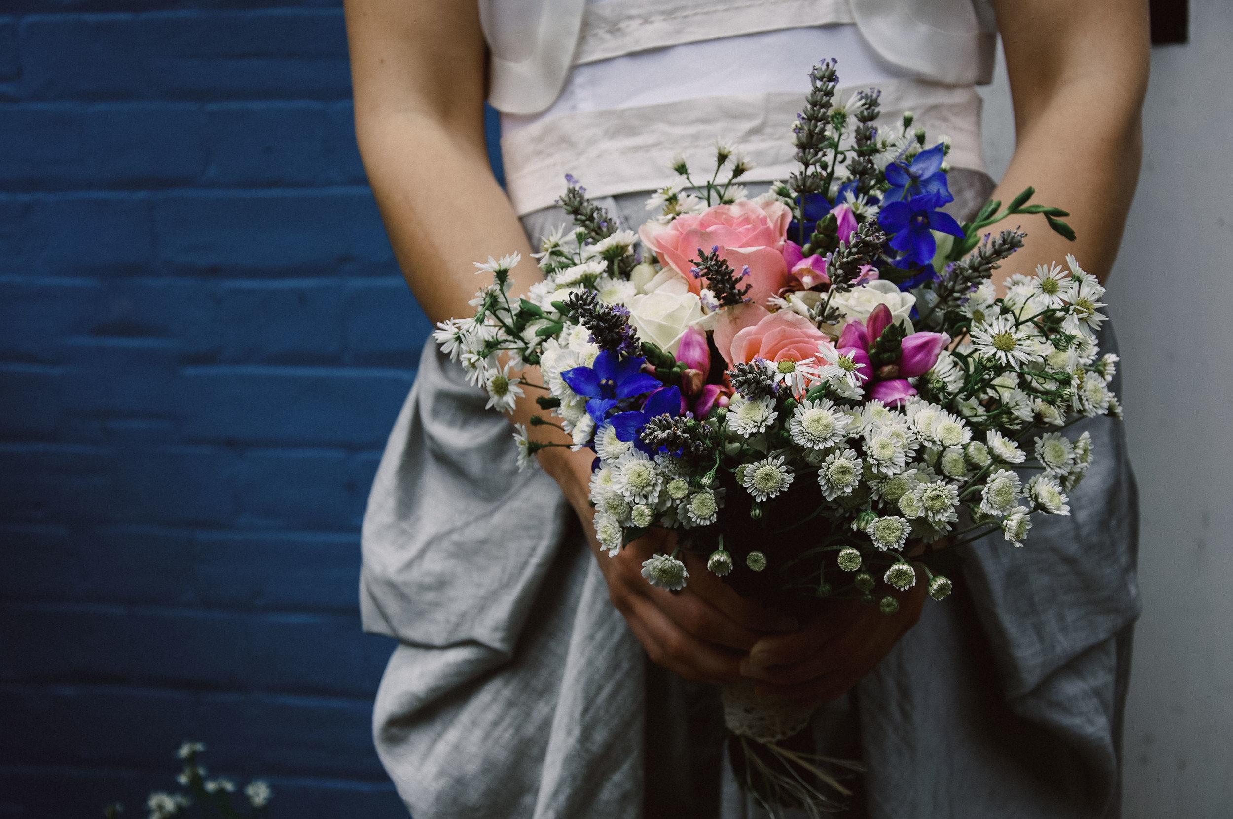 Alex Gorham, Sea to Sky Weddings-2.jpg
