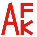 AFK.jpg