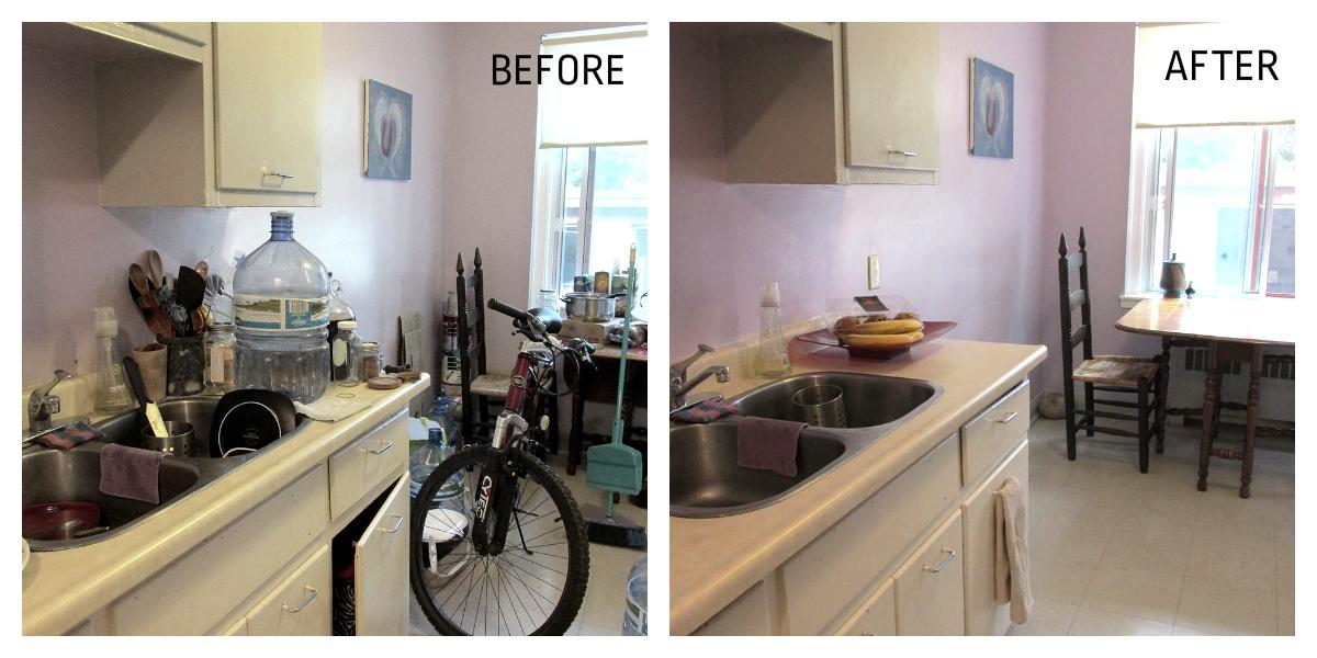 1brd_Kitchen1.jpg