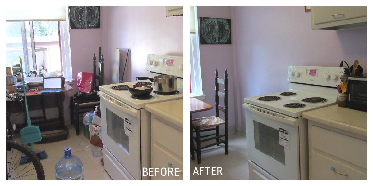 1brd_Kitchen2.jpg