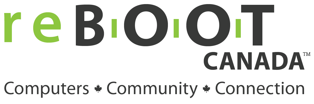 Logo - reBOOT Canada.png