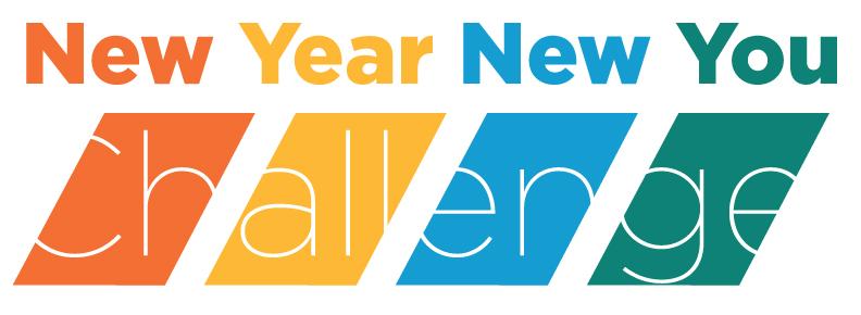 NewYear-Logo.jpg