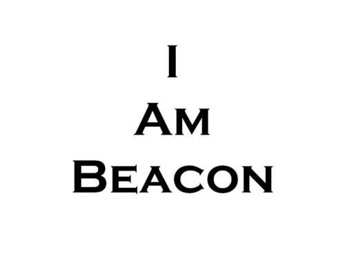 I_am_beacon.jpg