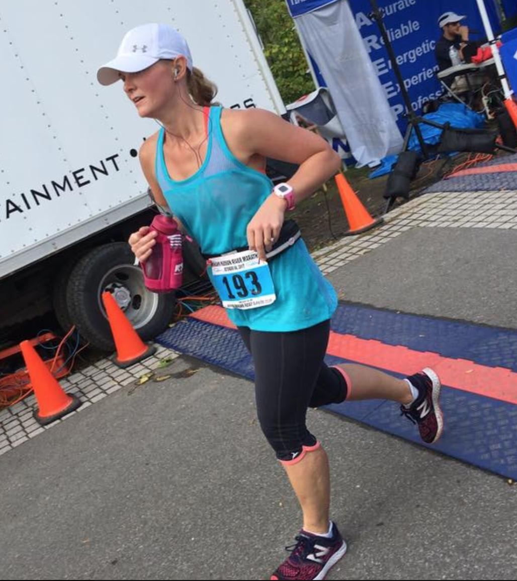 Maureen-marathon.png