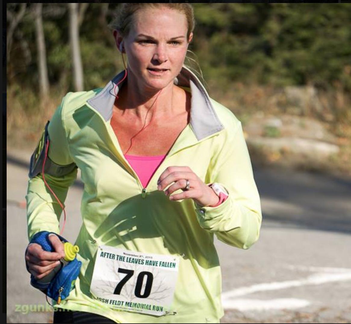 maureen-marathon2.png