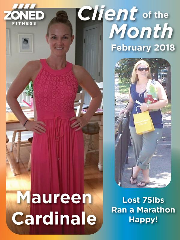 Maureen-homepage.jpg