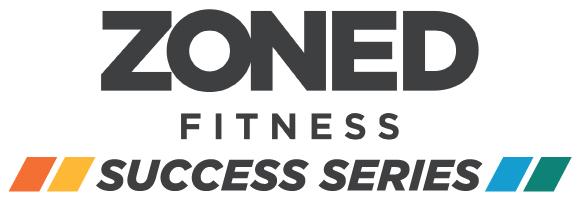 SUCCESS-series-logo.jpg
